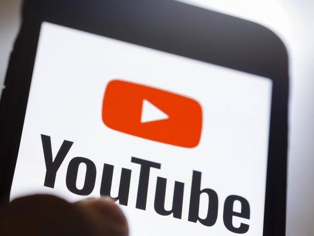 """Siebenjähriger Youtuber verdient mit """"Ryan ToysReview"""" Millionen - und Platz bei """"Forbes"""""""