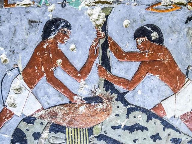 Abenteuer Archäologie: Eine Reise durch die Zeit