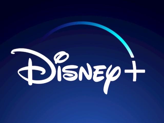 Neu bei Disney+ im Juli: Der erfolgreichste Animationsfilm aller Zeiten kommt