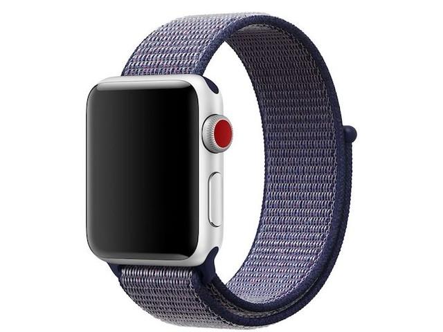 Apple präsentiert neue iPhone X Cases und Apple Watch Armbänder vor