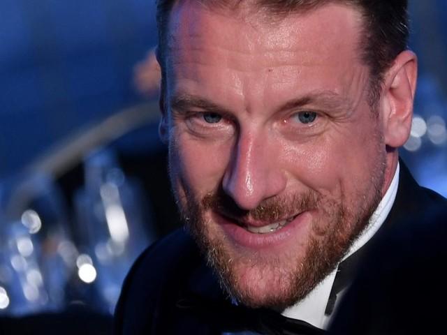 """Groissböck erklärt Absage für Wotan in Bayreuth: """"Eisdecke zu dünn"""""""