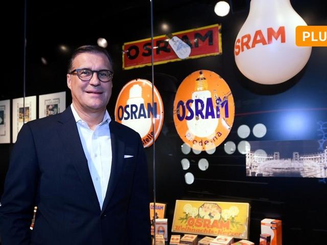 Geplante Übernahme durch AMS: Zieht sich Osram ganz ausAugsburgzurück?