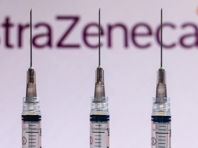 Spahn für flexiblen Impfabstand - Erst 12, jetzt 4 Wochen zwischen Astrazeneca-Impfungen – was das für die Wirksamkeit heißt