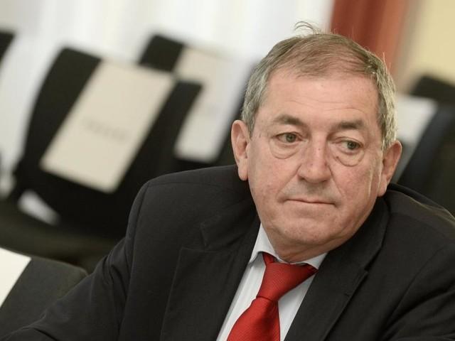 Salzburg zieht heute gegen Ex-Bürgermeister Schaden vor Gericht