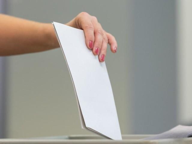 OÖ-Wahl: Personelle Veränderungen vor allem im Grünen Klub