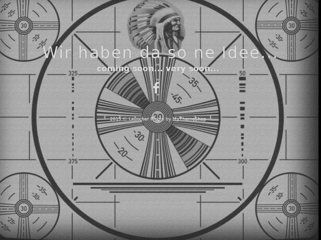 SoUnD WaVeS – Irgendwas mit Sound