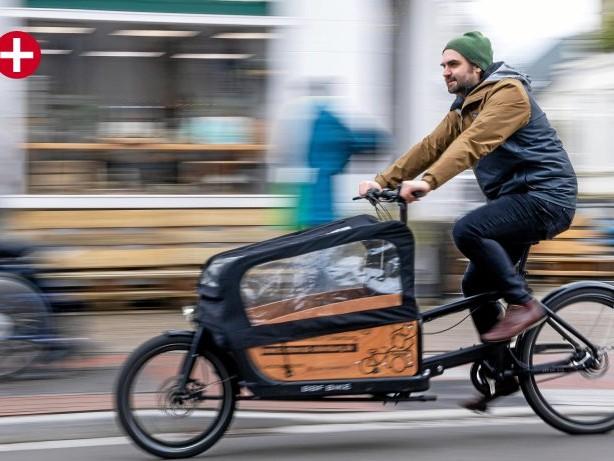 Förderprogramm: Attendorn: Stadt zahlt Zuschuss für neues Elektrofahrzeug