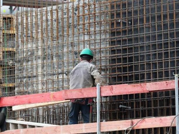Arbeitsmarkt: Zahl der Arbeitslosen sinkt im Juli auf 2,59 Millionen