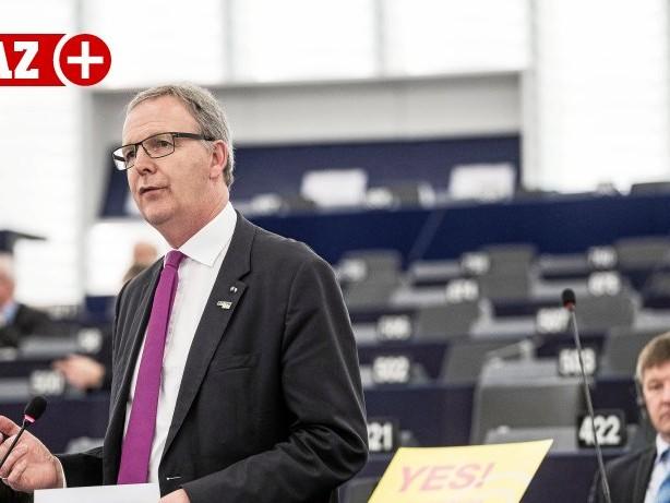 """#republica19: Steinmeier auf re:publica: """"Brauchen bessere Debattenkultur"""""""