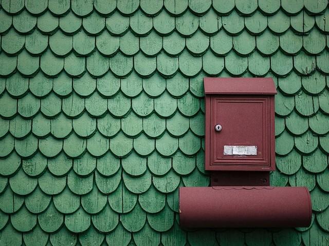 Pläne bei der Post: Denn sie wissen, was der Briefträger bringt