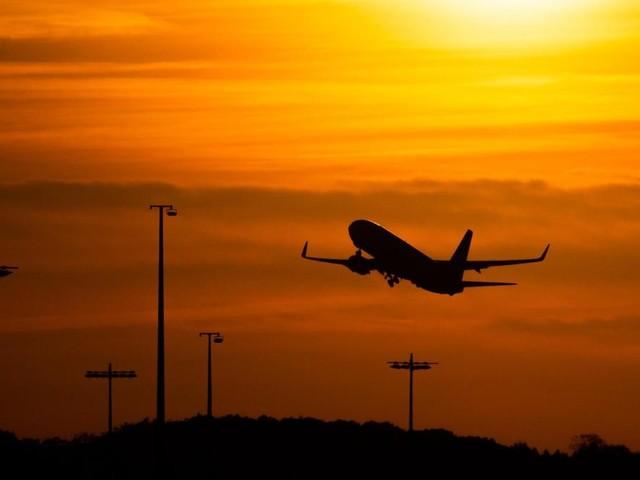 Dienstreisezeit ins Ausland ist auch Arbeitszeit