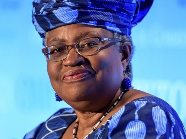 WTO: Eine Frau soll den fairen Welthandel retten