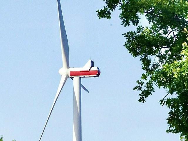 Ampel macht Druck: Bürger sind nicht mehr gefragt zu Roetgens Windrädern