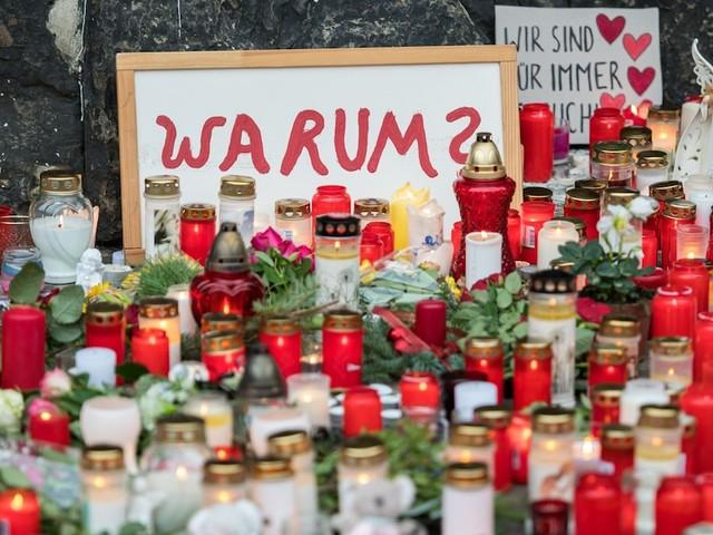 Seine Frau wurde kurz zuvor beerdigt - Fast elf Monate nach der Amokfahrt von Trier: Weiteres Opfer stirbt an Spätfolgen