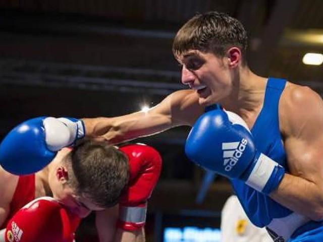 - DBV und Sportart3 bleiben Partner