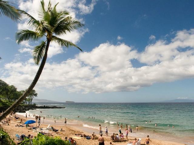 """Ärger über Influencer: """"Wir sind nicht Disneyland"""": Einheimische auf Hawaii sind von rücksichtslosen Touristen genervt"""