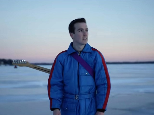 """Tiny Moving Parts veröffentlichen zwei neue Songs, Video zu """"For The Sake Of Brevity"""""""
