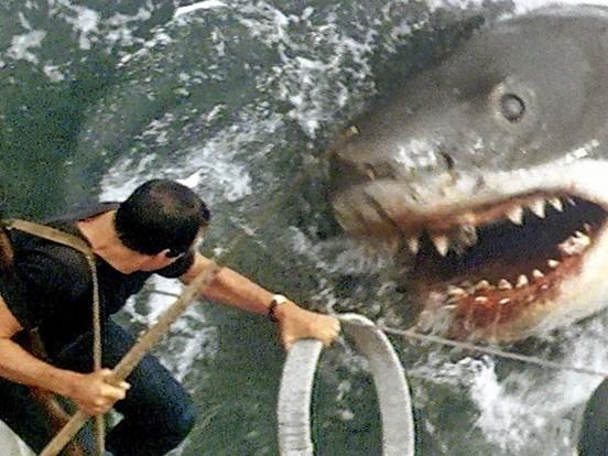 So sehen Sie den Spielfilm von Steven Spielberg als Wiederholung
