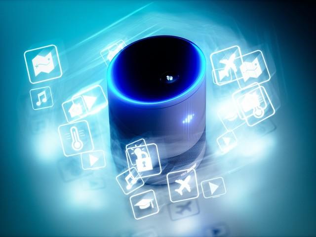 Wettbewerbsrecht: EU-Kommission hat Alexa, Siri & Co. auf dem Kieker