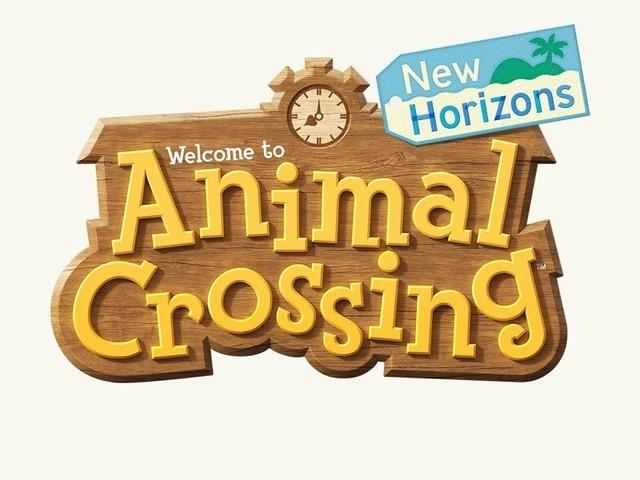 Animal Crossing: Nintendo äußert sich zur Verzögerung