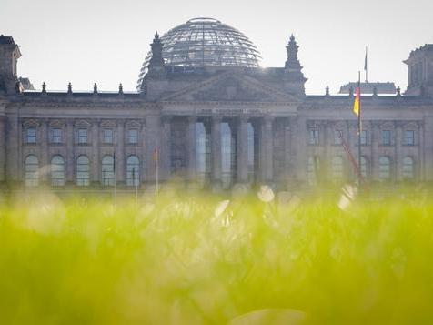 Knapp ein Drittel der Deutschen bereute schon eine Wahl