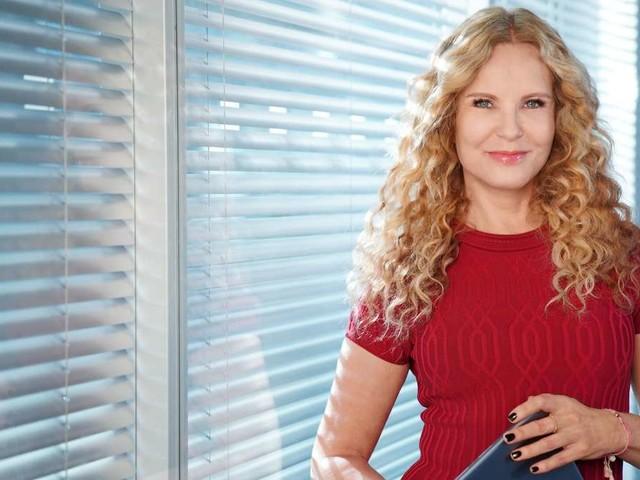 RTL ersetzt Punkt-12-Moderatorinnen - und die Fans rasten aus