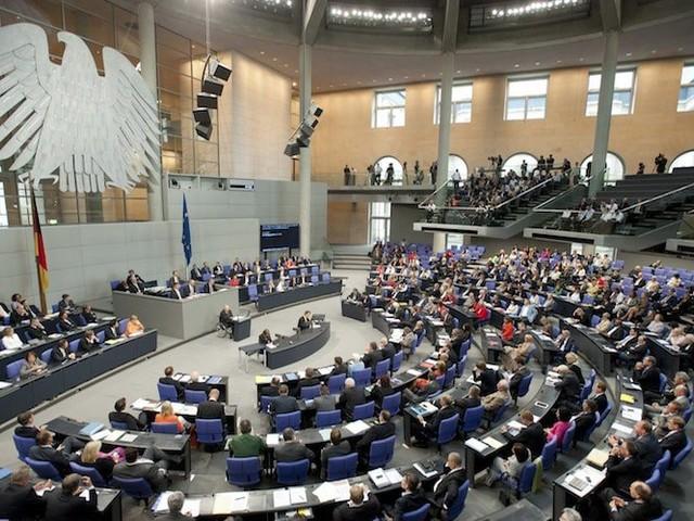 """Nach der Bundestagswahl: HDE fordert """"zügige Koalitionsverhandlungen"""""""