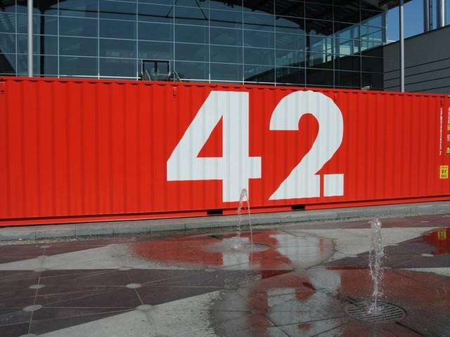 Heureka! Legendäres Mathe-Rätsel um Zahl 42 gelöst – Antwort ernüchternd