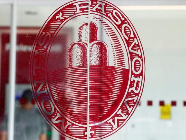 UniCredit in exklusiven Gesprächen über Kauf von Monte-Paschi-Teilen