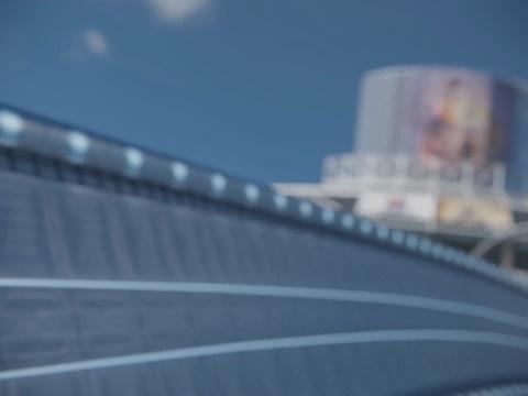 Video-Vorschau: Star Wars Battlefront 2