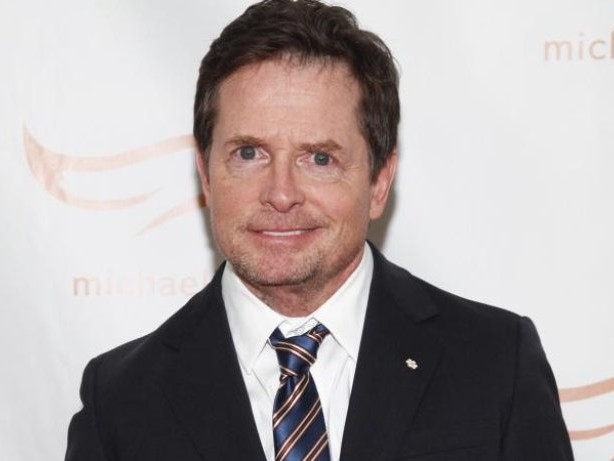 Geburtstag: Michael J. Fox wird 60 und kämpft weiter gegen Parkinson