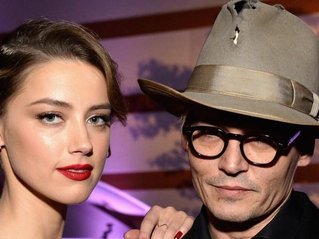 Hat Amber Heard vor Gericht gelogen? Zoff mit Johnny Depp geht weiter