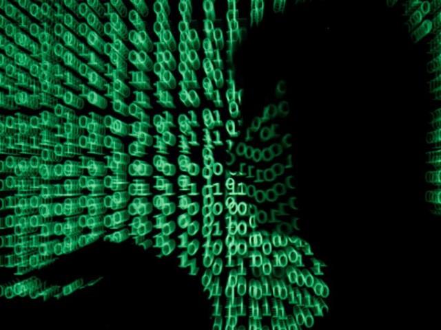 Rätselhafte Cyberattacke: US-Geheimdienste prüfen