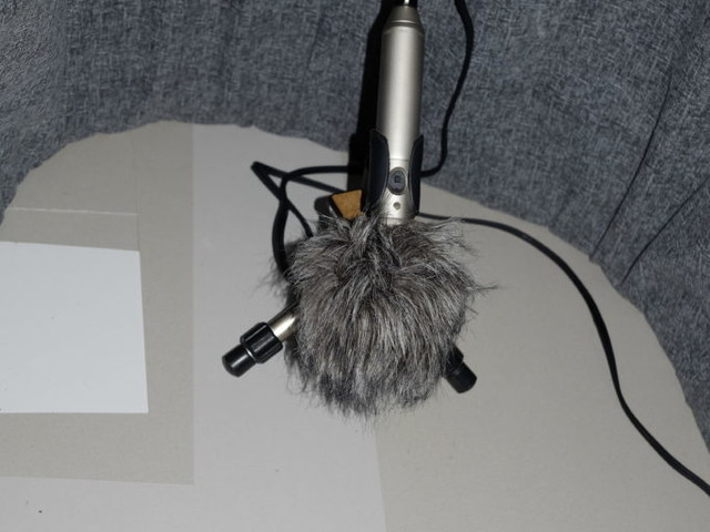 »For Sale« Geräusche fotografischer Apparate Teil 5: Wollensak Raptar f4,7/135mm in Rapax
