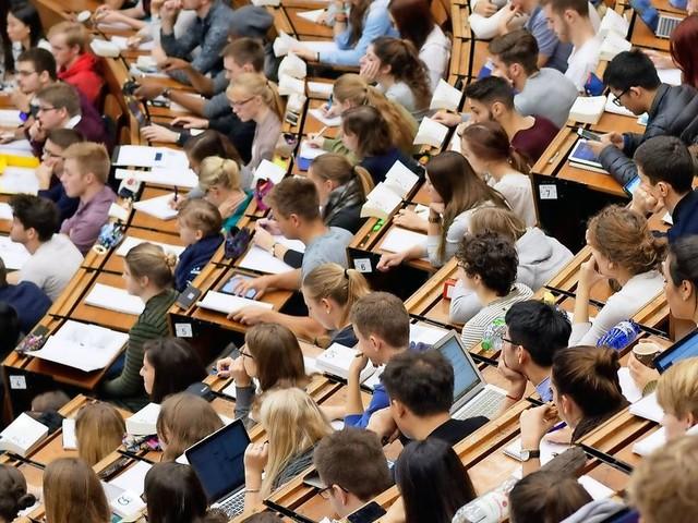 Einspruch, Herr Professor: Studentin gewinnt vor Gericht gegen Uni Trier