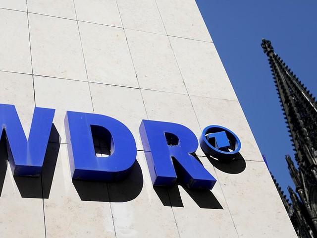WDR-Intendant: Journalistin El-Hassan wird nach Vorwürfen nicht moderieren