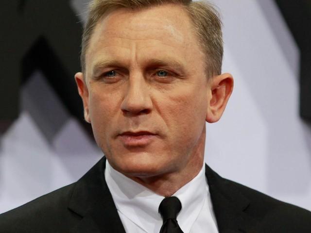Bond 25: Das ist der offizielle Titel des Jubiläumsfilms