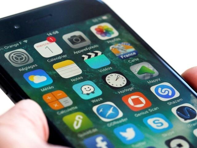 Apple - iOS 12.2 bringt Airplay-Steuerung und Airpods 2-Support