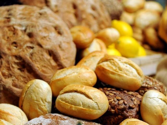 Diese Bäckereien haben an Ostern in Dortmund geöffnet
