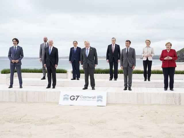 Die USA erwarten mehr Engagement: Deutschland duckt sich weg