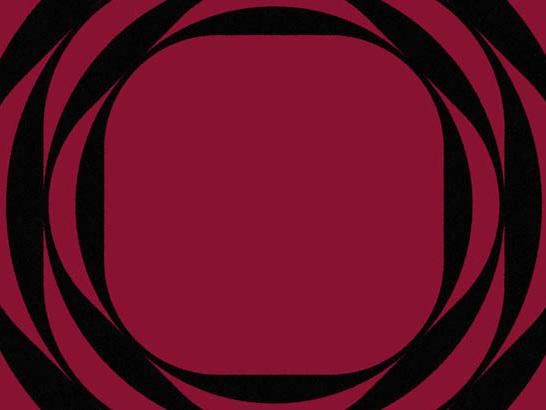 """""""I Can't Stay"""": UK-Garage von DJ Q, Shola Ama & Hans Glader"""