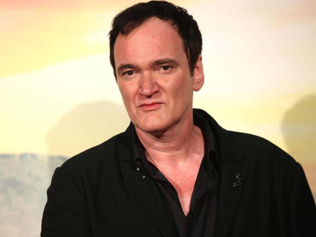 Die 20 besten Filme für Quentin-Tarantino-Fans