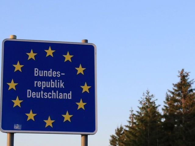 Testpflicht für Rückkehrer nach Deutschland wohl bereits ab August