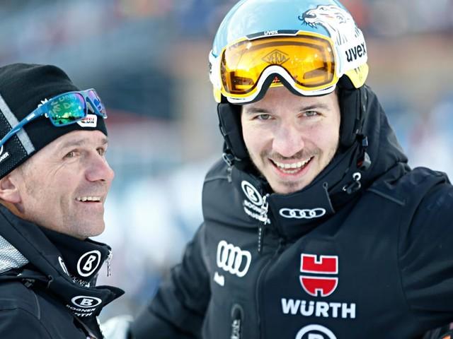 Neureuther attackiert Ski-Verband nach WM-Aus
