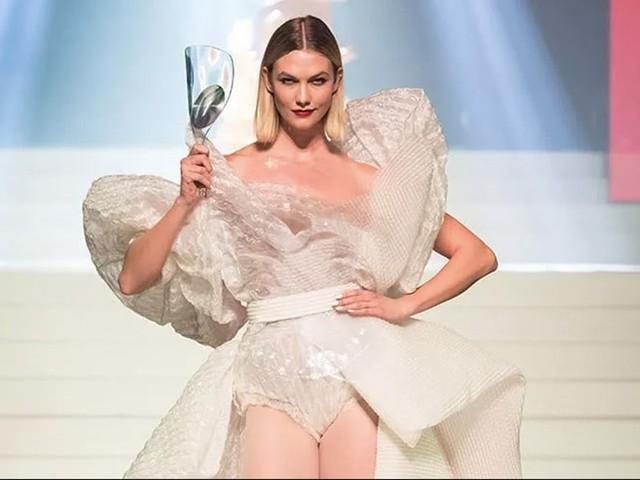 Paris: Neue Namen unter den Haute Couture-Mitgliedern