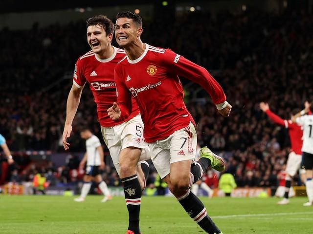 +++ Premier League live +++ - Manchester United gegen FC Liverpool im Live-Ticker