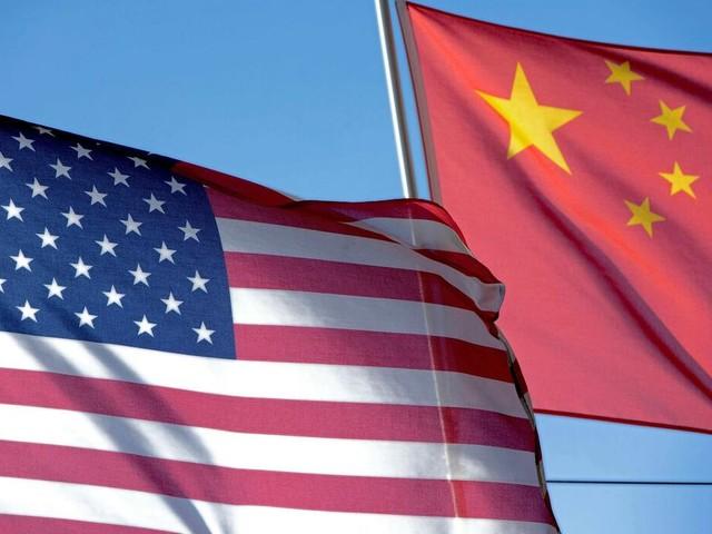 Schwierige Beziehung: USA wollen Missverständnisse mit China vermeiden