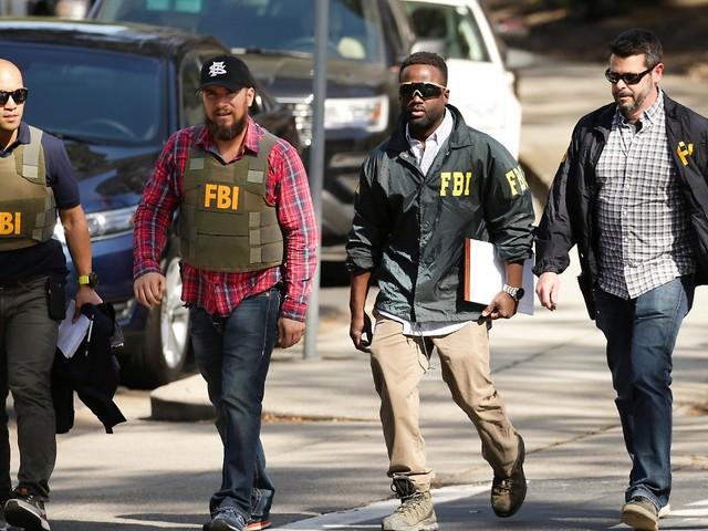 Geldnot wegen Haushaltssperre: FBI kann Informanten nicht mehr bezahlen