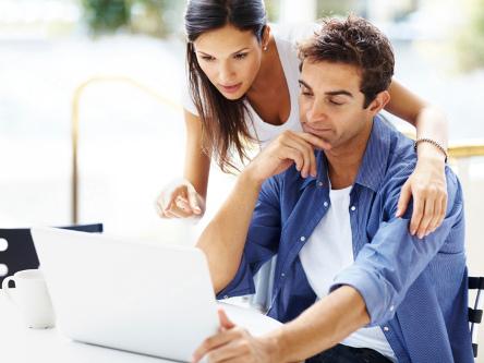 Was ist eine Haftpflichtversicherung und welche brauche ich?