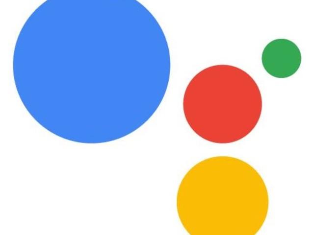 Google Assistant landet bald auf Android-Tablets